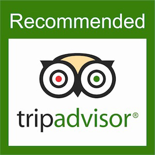 Visit Our TripAdvisor Reviews